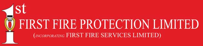 First Fire Protection